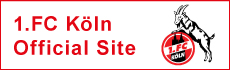 1.FC Koln Official Site